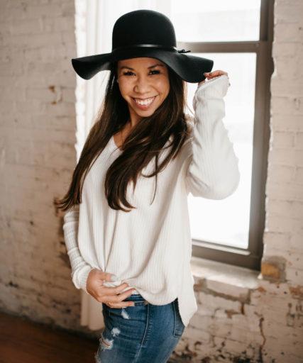 Rachel Gaetz - Professional Photographer