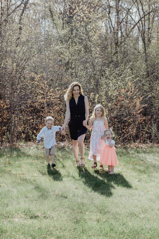 Mother's Day Minis 2019